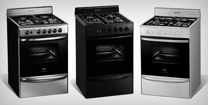 Comar muebles de cocina for Artefactos de cocina
