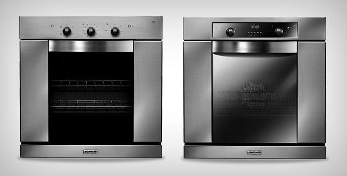 Comar muebles de cocina Cocinas y hornos electricos